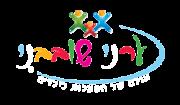ערני שובבני Logo