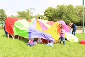 ערני שובבני - הפעלות לימי הולדת לילדים בבאר שבע